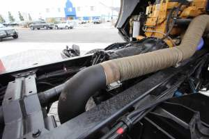 a-1730-truckee-fire-department-2002-spartan-pumper-refurbishment-082