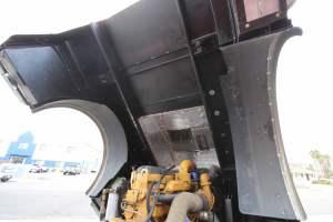 a-1730-truckee-fire-department-2002-spartan-pumper-refurbishment-083