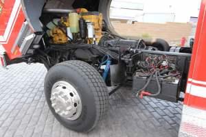 a-1730-truckee-fire-department-2002-spartan-pumper-refurbishment-084