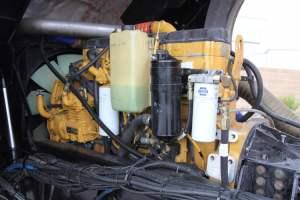 a-1730-truckee-fire-department-2002-spartan-pumper-refurbishment-085