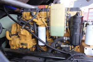 a-1730-truckee-fire-department-2002-spartan-pumper-refurbishment-086