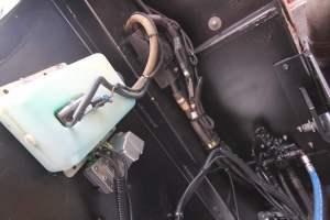 a-1730-truckee-fire-department-2002-spartan-pumper-refurbishment-088