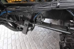 a-1730-truckee-fire-department-2002-spartan-pumper-refurbishment-089