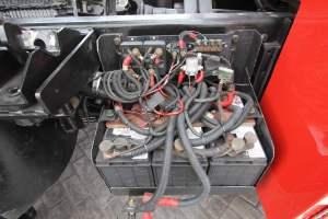 a-1730-truckee-fire-department-2002-spartan-pumper-refurbishment-092