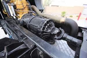 a-1730-truckee-fire-department-2002-spartan-pumper-refurbishment-093