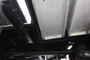 a-1730-truckee-fire-department-2002-spartan-pumper-refurbishment-099