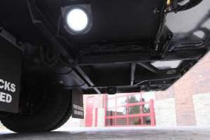 a-1730-truckee-fire-department-2002-spartan-pumper-refurbishment-101