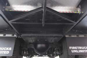 a-1730-truckee-fire-department-2002-spartan-pumper-refurbishment-102