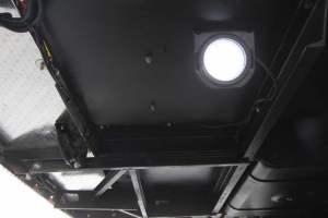 a-1730-truckee-fire-department-2002-spartan-pumper-refurbishment-103
