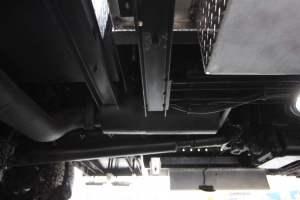a-1730-truckee-fire-department-2002-spartan-pumper-refurbishment-105