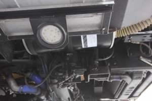 a-1730-truckee-fire-department-2002-spartan-pumper-refurbishment-108