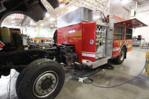c-1730-truckee-fire-department-2002-spartan-pumper-refurbishment-002