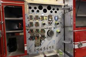 c-1730-truckee-fire-department-2002-spartan-pumper-refurbishment-003