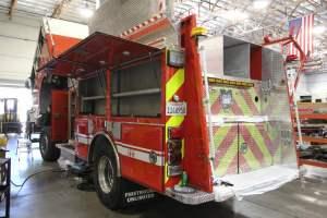 c-1730-truckee-fire-department-2002-spartan-pumper-refurbishment-004