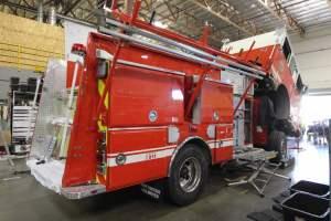 c-1730-truckee-fire-department-2002-spartan-pumper-refurbishment-005