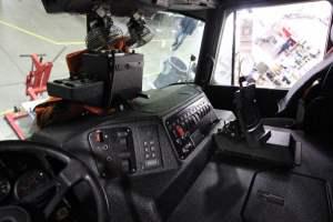 c-1730-truckee-fire-department-2002-spartan-pumper-refurbishment-007