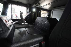 c-1730-truckee-fire-department-2002-spartan-pumper-refurbishment-008