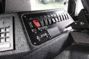 c-1730-truckee-fire-department-2002-spartan-pumper-refurbishment-010