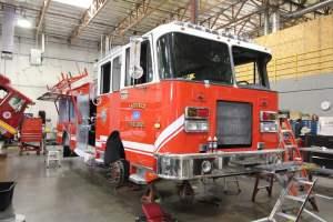 d-1730-truckee-fire-department-2002-spartan-pumper-refurbishment-002