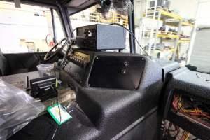 d-1730-truckee-fire-department-2002-spartan-pumper-refurbishment-003