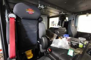 d-1730-truckee-fire-department-2002-spartan-pumper-refurbishment-004