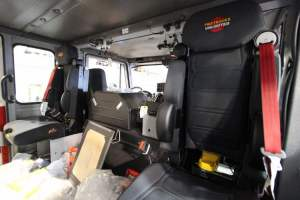 d-1730-truckee-fire-department-2002-spartan-pumper-refurbishment-005