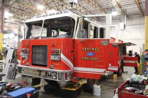 e-1730-truckee-fire-department-2002-spartan-pumper-refurbishment-001