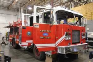 e-1730-truckee-fire-department-2002-spartan-pumper-refurbishment-002