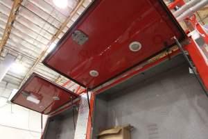 e-1730-truckee-fire-department-2002-spartan-pumper-refurbishment-004
