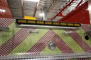 e-1730-truckee-fire-department-2002-spartan-pumper-refurbishment-005