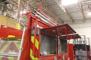 e-1730-truckee-fire-department-2002-spartan-pumper-refurbishment-006