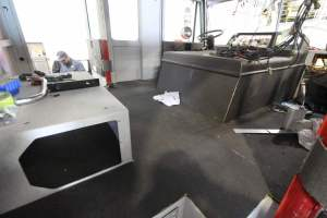 g-1730-truckee-fire-department-2002-spartan-pumper-refurbishment-001
