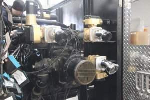 g-1730-truckee-fire-department-2002-spartan-pumper-refurbishment-004