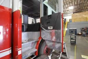g-1730-truckee-fire-department-2002-spartan-pumper-refurbishment-03