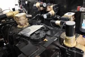 i-1730-truckee-fire-department-2002-spartan-pumper-refurbishment-000