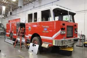 i-1730-truckee-fire-department-2002-spartan-pumper-refurbishment-001