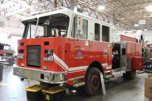 i-1730-truckee-fire-department-2002-spartan-pumper-refurbishment-002