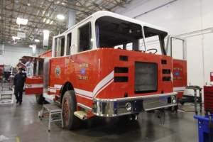 k-1730-truckee-fire-department-2002-spartan-pumper-refurbishment-001