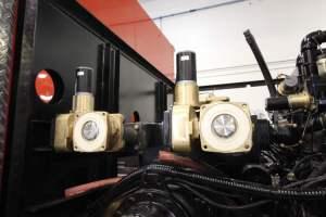 k-1730-truckee-fire-department-2002-spartan-pumper-refurbishment-006