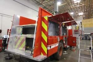 k-1730-truckee-fire-department-2002-spartan-pumper-refurbishment-007