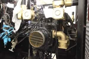 k-1730-truckee-fire-department-2002-spartan-pumper-refurbishment-009