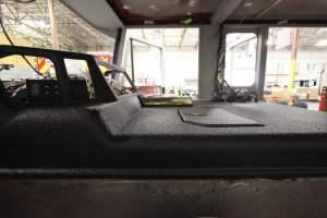 k-1730-truckee-fire-department-2002-spartan-pumper-refurbishment-010