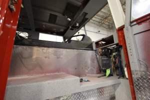 k-1730-truckee-fire-department-2002-spartan-pumper-refurbishment-03