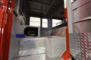 k-1730-truckee-fire-department-2002-spartan-pumper-refurbishment-05