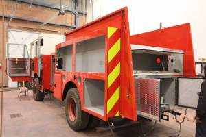 l-1730-truckee-fire-department-2002-spartan-pumper-refurbishment-001