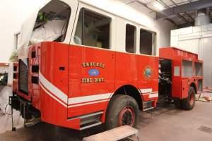 l-1730-truckee-fire-department-2002-spartan-pumper-refurbishment-002