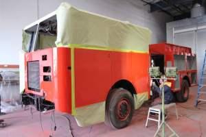 m-1730-truckee-fire-department-2002-spartan-pumper-refurbishment-001