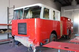 n-1730-truckee-fire-department-2002-spartan-pumper-refurbishment-001