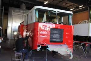 n-1730-truckee-fire-department-2002-spartan-pumper-refurbishment-002