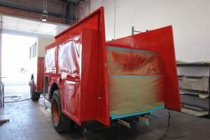 n-1730-truckee-fire-department-2002-spartan-pumper-refurbishment-003